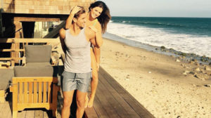 jojo-fletcher-and-jordan-rodgers-vacay-seems-more-about-money-than-romance