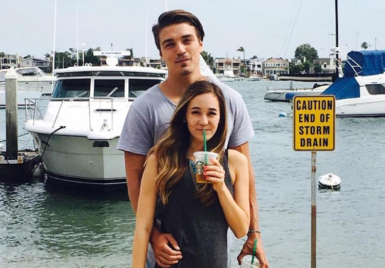 dean and danielle bachelor in paradise