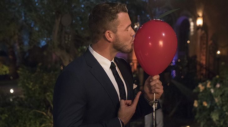 Fantasy Suites! These are The TOP 3 Contestants on Colton Underwood's Bachelor Season