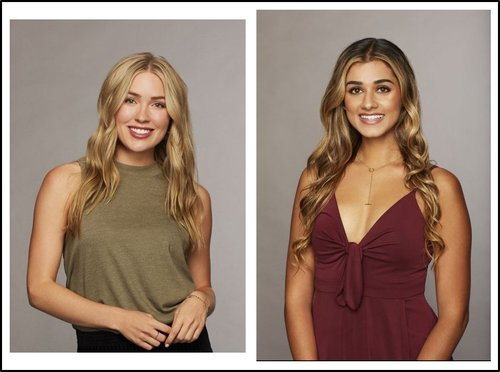 Here's Why Cassie Calls Kirpa an 'Idiot' In The Next Episode of The Bachelor