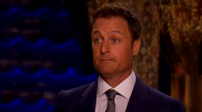 Chris Harrison Reveals Which 'Bachelor' or 'Bachelorette' Lead Came Close to Quitting The Show