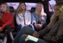 Hilarious Live Twitter Reactions From This Monday Night's Episode of The Bachelor