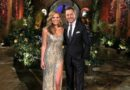 Meet the 33 Contestants For Hannah Brown On The Bachelorette
