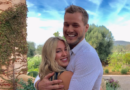 Cassie Reveals The Hilarious Reason When She Knew She Loved Colton