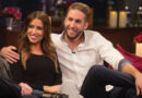 Kaitlyn Bristowe Reveals The Heartbreaking Reason Why Shawn Booth Ended Their Engagement: 'He Left Me'