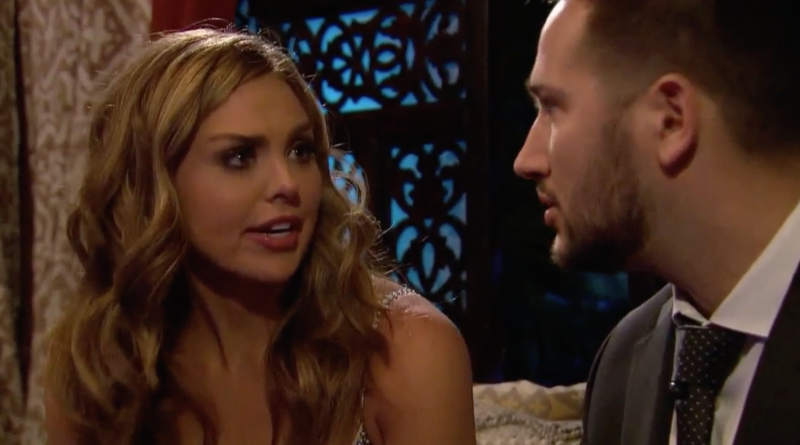 Funny Twitter Reactions From The Bachelorette Season 15 Premiere
