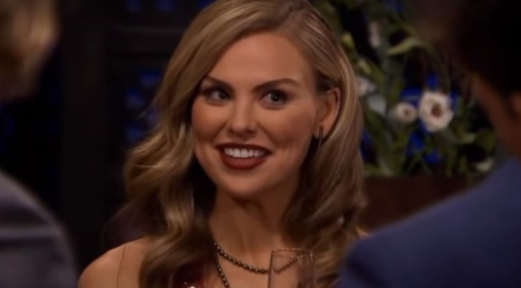 Bachelorette Episode 4 Teaser Reveals Which Contestant Was Described as a 'Psychopath' By Other Contestants
