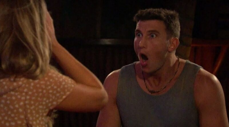 Hilarious Twitter Reactions From Episode 1 and 2 of The Bachelor In Paradise